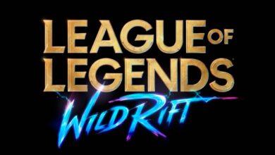 Photo of Cómo descargar League of Legends: Wild Rift en tu Android y jugar a la beta