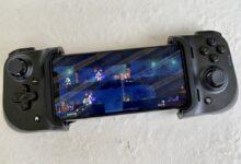 Photo of Dead Cells es un 'roguelike' en el que morir y resucitar son claves para escapar de la mazmorra
