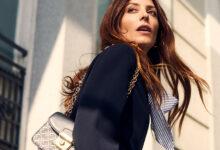 Photo of 19 bolsos de marca rebajados en los 8 días de Oro de El Corte Inglés: Furla, Ralph Lauren o Valentino
