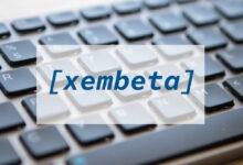 Photo of Las nueve mejores webs para aprender y manejar el alfabeto fonético internacional