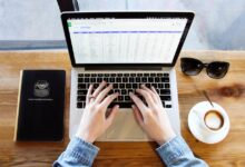 Photo of Cómo extraer tablas de un PDF con Tabula para poderlas usar en Excel u otros programas