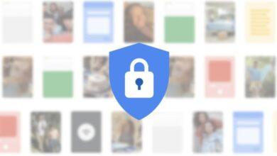 """Photo of Google presenta una VPN gratuita para usuarios de Google One que """"refuerza tu seguridad"""", aunque de momento sólo en EE.UU"""