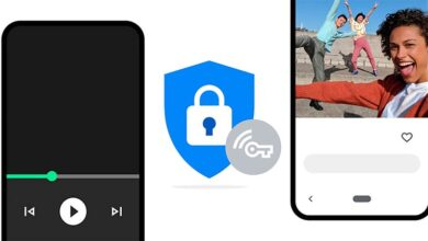 Photo of Google se adentra en el negocio de los VPN para Android: incluirá uno en Google One