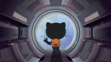 Photo of GitHub ahora puede escanear el código de tus repositorios en busca de vulnerabilidades