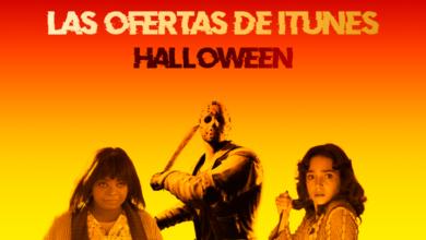 Photo of Calentando motores para Halloween: rebajas en Nosotros, Viernes 13, El sótano de Ma, Suspiria y más en Las ofertas de iTunes