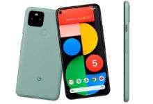 Photo of La carga inalámbrica en móviles de aluminio es posible: el Google Pixel 5 es la prueba