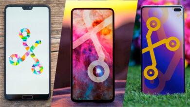 Photo of Cambiar el fondo de pantalla del móvil de forma automática es muy fácil con estas siete aplicaciones