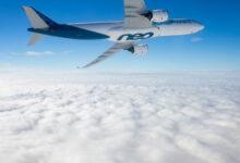 Photo of Airbus entrega el A330 número 1.500
