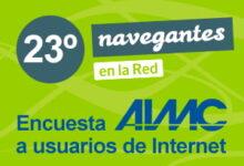 Photo of «Navegantes en la Red»: la encuesta anual sobre el uso de Internet en España en2020