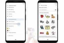 Photo of Google potencia la app Action Blocks con nuevas opciones de accesibilidad