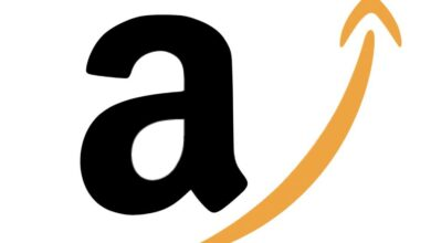 Photo of Amazon y la publicidad