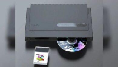Photo of Analogue Duo, la consola con la que podrás jugar títulos retro de TurboGrafx