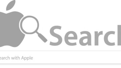 Photo of ¿Qué posibilidades tendría un buscador creado por Apple?