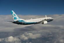 Photo of Europa va a poner en marcha el proceso para devolver el Boeing 737 MAX al servicio