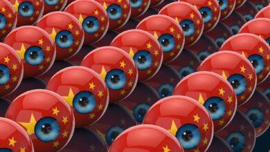 Photo of El problema de creer que las apps chinas pueden crecer fuera de China