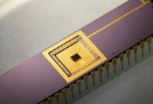 Photo of Consiguen crear circuito capaz de ofrecer energía ilimitada gracias al grafeno