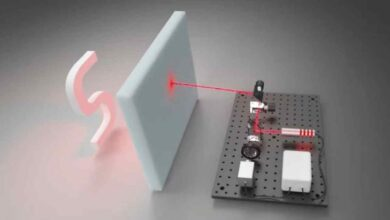 Photo of Logran crear dispositivo capaz de «ver» lo que hay tras la niebla