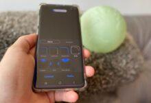 Photo of 4 trucos para gestionar las notificaciones en One UI en móviles Samsung