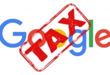 Photo of Sobre la tasa Google
