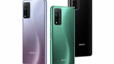 Photo of Así es Honor 10X Lite, un gama de entrada que no tiene nada que envidiar a otros móviles
