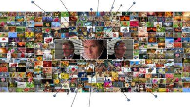 Photo of Sobre algoritmos y sus sesgos: el insólito caso del racismo de Twitter