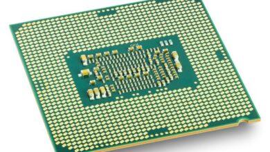 Photo of Intel anuncia para principios de 2021 sus procesadores de 11va generación