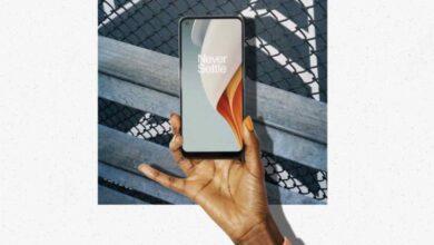 Photo of Llegan OnePlus Nord N100 y OnePlus Nord N10 5G, los modelos más asequibles de OnePlus