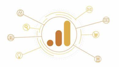 Photo of Llega el nuevo Google Analytics, más inteligente y con proyección a largo plazo