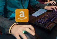 Photo of 5 productos de los más vendidos en el Amazon Prime Day de 2020
