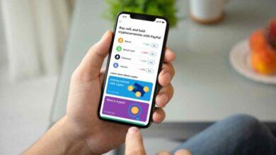 Photo of Paypal comenzará a dar soporte a las operaciones con criptomonedas