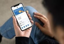 Photo of PayPal anuncia que añadirá criptodivisas como Bitcoin, Ethereum, Bitcoin Cash y Litecoin a su wallet y formas de pago