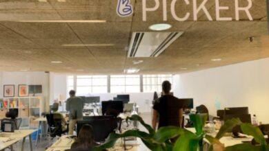 Photo of Picker, aplicación que te ayuda a elegir productos en base a recomendaciones de la gente