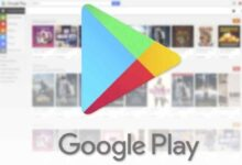 Photo of Google prueba una sección de comparativa entre aplicaciones en Play Store