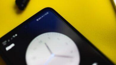 Photo of 4 hábitos que pueden estar perjudicando la batería de tu móvil