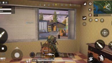 Photo of Cómo grabar gameplays desde tu móvil y luego subirlos a YouTube