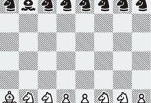 Photo of Really Bad Chess: un ajedrez diferente que es como una colección de problemas de lógica