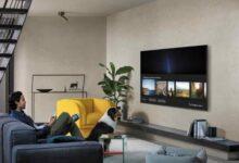 Photo of Usuarios de los nuevos Smart TV de Samsung pronto podrán usar el Asistente de Google