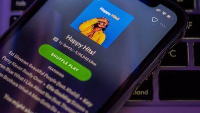 Photo of Un ecualizador gratuito para mejorar el sonido de Spotify