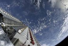Photo of La disrupción satelital
