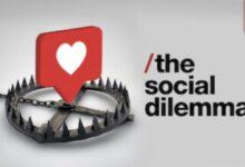 Photo of Sobre «The Social Dilemma»