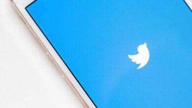 Photo of Twitter modificó el mecanismo para hacer retweets