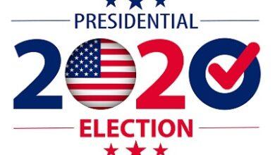 Photo of Lo que nos jugamos en las presidenciales norteamericanas