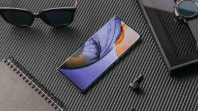 Photo of La marca de móviles Vivo llegará oficialmente a España y otros mercados europeos