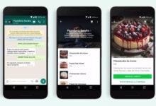 Photo of WhatsApp te permitirá comprar directamente desde los chats