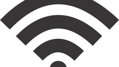 Photo of Cuidado con las WiFis que utilizas fuera de casa