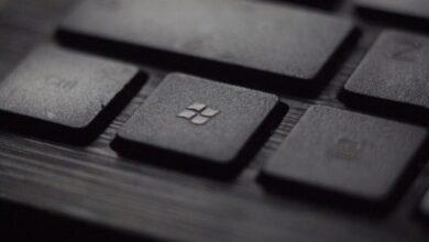 Photo of Microsoft da más control sobre lo que Windows 10 instala en tu equipo