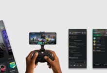 Photo of La app de Xbox ya permite transmitir juegos de Xbox One en el iPhone