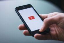 Photo of YouTube prueba una nueva dinámica para frenar los comentarios ofensivos