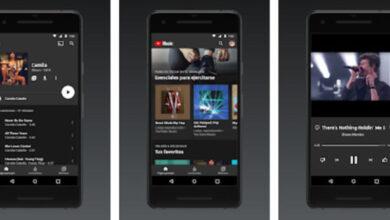 Photo of YouTube Music en Android Auto tiene nueva función para que no te quedes sin música en el coche