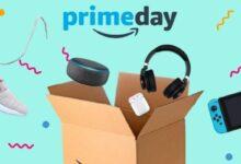 Photo of Amazon Prime Day 2020: sigue estos tips de supervivencia para aprovechar tu dinero